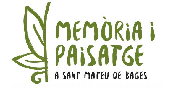 Memòria i paisatge