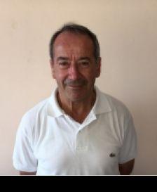 Enric Masafrets
