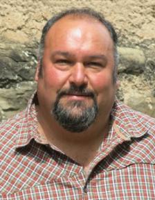Joan Ullé