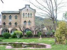 escola Sant Esteve