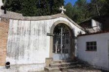 Cementiri Valls de Torroella