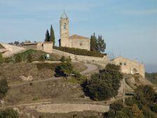 Castelltallat