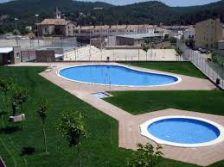 foto piscines
