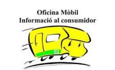 logo oficina mobil